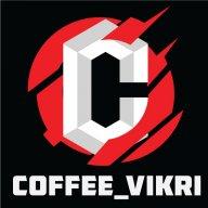 coffee_vikri