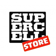 Supercell Store