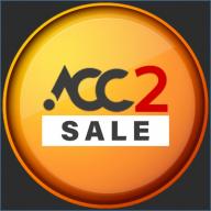 Acc2sale