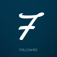 Followied