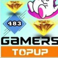 [Premium] Top