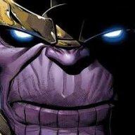 Internet Thanos