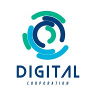 DigitalSoftware