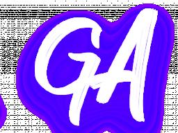 Gamersaid