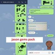 JasonGemspack