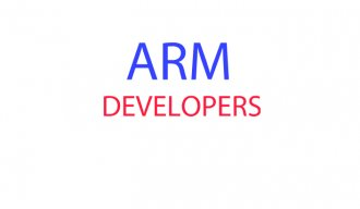 ARM_DEVELOPERS